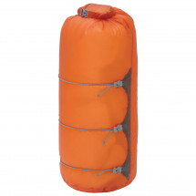 Exped - Waterproof Compression Bag UL - Housse de rangement
