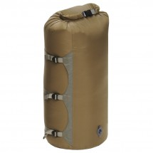 Exped - Waterproof Compression Bag - Housse de rangement