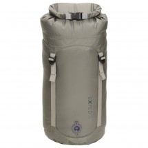 Exped - Waterproof Telecompression Bag - Housse de rangement