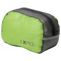Exped - Zip Pack UL - Housse de rangement