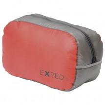Exped - Zip Pack UL - Packsack