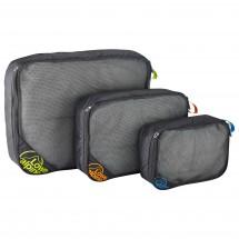 Lowe Alpine - Packing Cube - Packsack