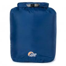 Lowe Alpine - Drysack - Packsäck