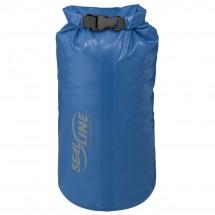 SealLine - Nimbus Sack - Stuff sack