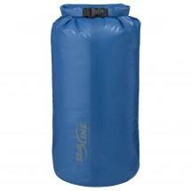 SealLine - Nimbus Sack - Packsack