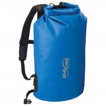 SealLine - Boundary Pack 35 - Packsack
