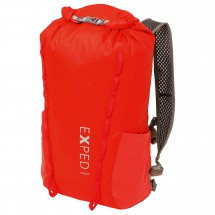 Exped - Typhoon 25 - Stuff sack