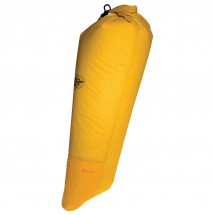 Sea to Summit - Big River Tapered Dry Bag Event - Zak