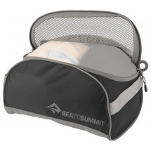 Sea to Summit - Packing Cell  - Zak