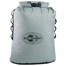 Sea to Summit - Trash Dry Sack - Zak