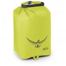 Osprey - Ultralight Drysack - Stuff sack