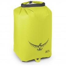 Osprey - Ultralight Drysack - Housse de rangement