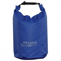 Relags - Packsack Light 175 - Varustesäkki