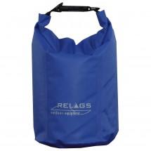 Relags - Packsack Light 175 - Zak