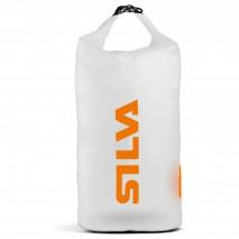 Silva - Carry Dry Bag TPU 12L - Zak