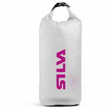 Silva - Carry Dry Bag TPU 6L - Varustesäkki