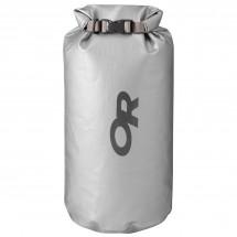 Outdoor Research - Duct Tape Dry Bag 10L - Varustesäkki