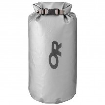Outdoor Research - Duct Tape Dry Bag 35L - Packsack