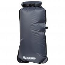 Bergans - Dry Bag Compression 25L - Varustesäkki