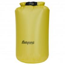 Bergans - Dry Bag Ultra Light 10L - Packsack