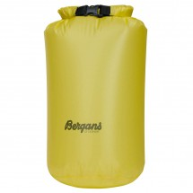 Bergans - Dry Bag Ultra Light 10L - Packsack