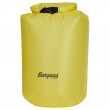 Bergans - Dry Bag Ultra Light 20L - Housse de rangement