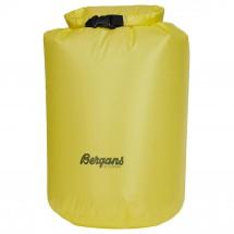 Bergans - Dry Bag Ultra Light 20L - Housse de rangement