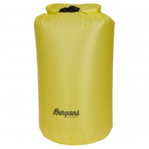 Bergans - Dry Bag Ultra Light 30L - Zak