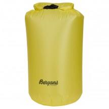 Bergans - Dry Bag Ultra Light 30L - Housse de rangement