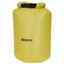 Bergans - Dry Bag Ultra Light 5L - Packsack