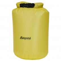 Bergans - Dry Bag Ultra Light 5L - Housse de rangement