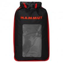 Mammut - Drybag - Varustesäkki
