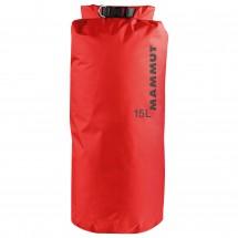 Mammut - Drybag Light - Varustesäkki