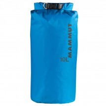 Mammut - Drybag Light - Packsack