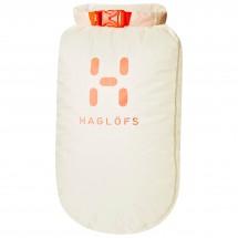 Haglöfs - Dry Bag 10 - Packsack