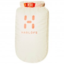 Haglöfs - Dry Bag 10 - Stuff sack
