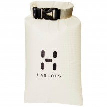 Haglöfs - Dry Bag 2 - Stuff sack