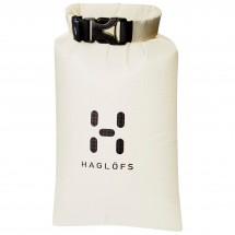 Haglöfs - Dry Bag 2 - Housse de rangement