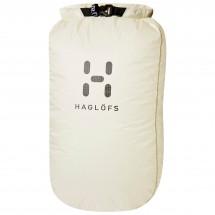 Haglöfs - Dry Bag 20 - Varustesäkki