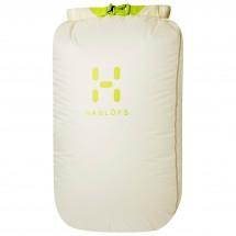 Haglöfs - Dry Bag 30 - Housse de rangement