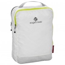 Eagle Creek - Pack-It Specter Clean Dirty Cube - Stuff sack