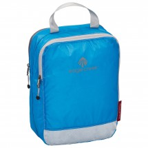 Eagle Creek - Pack-It Specter Clean Dirty 1/2 Cube