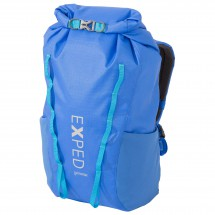 Exped - Kid's Typhoon 12 - Zak