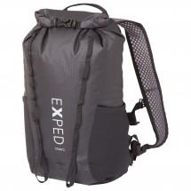 Exped - Typhoon 15 - Packsack