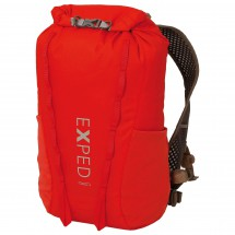 Exped - Typhoon 15 - Packsack