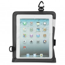 Outdoor Research - Sensor Tablet Dry Pocket Premium