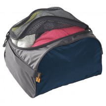 Sea to Summit - Packing Cell Medium - Packsack