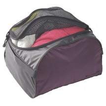 Sea to Summit - Packing Cell Small - Packsack