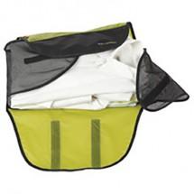 Sea to Summit - Shirt Folder Small - Housse de rangement