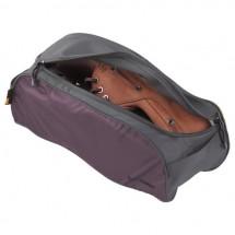 Sea to Summit - Shoe Bag Small - Stuff sack